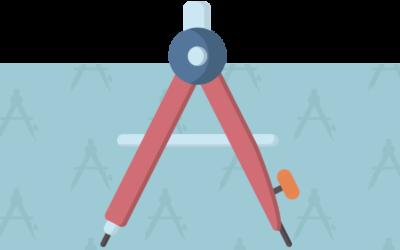 Esercizi svolti sull'area del parallelogramma