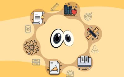 La didattica animata: contaminazioni creative e digital storytelling
